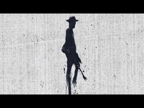 Gary Clark Jr I Walk Alone