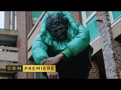 P.S Hitsquad – Big Steppa [Music Video] | GRM Daily