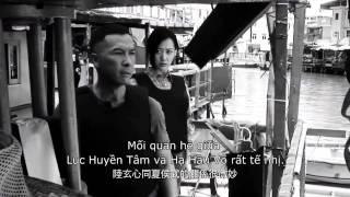 Nonton Kungfu Jungle     Behind The Scene  Vietsub  Film Subtitle Indonesia Streaming Movie Download
