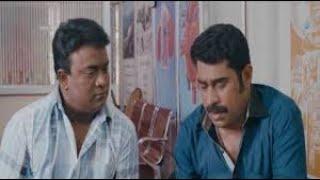 Video Suraj Venjaramoodu Latest Comedy Movie # New Malayalam Comedy Scenes 2016 # Malayalam Comedy Scenes MP3, 3GP, MP4, WEBM, AVI, FLV Juli 2018