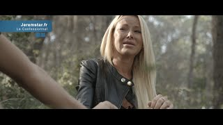 Video Angie (Secret Story): Sa tentative de suicide MP3, 3GP, MP4, WEBM, AVI, FLV Agustus 2017