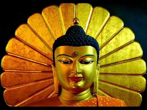Buddha bar mix  2013 chill house lounge music