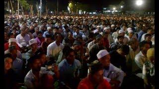 Video Usah Bimbang Prabowo Kalah Atau Menang Lawan Jokowi, Terus Berdo'a Sambil Dengar Ustadz Abdul Somad MP3, 3GP, MP4, WEBM, AVI, FLV Mei 2019