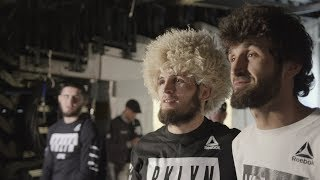 Video Anatomy of UFC 223: Episode 10 - All Access to Ceremonial Weigh-Ins MP3, 3GP, MP4, WEBM, AVI, FLV Oktober 2018