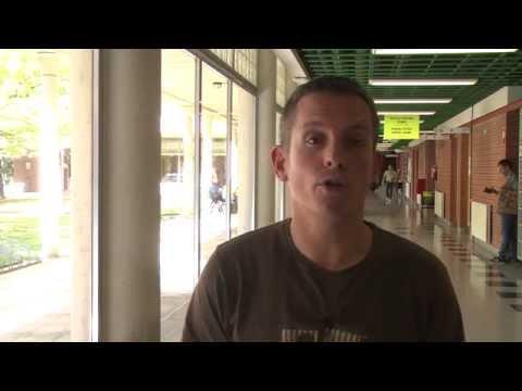 Dani Maeztu: energia-burujabetza