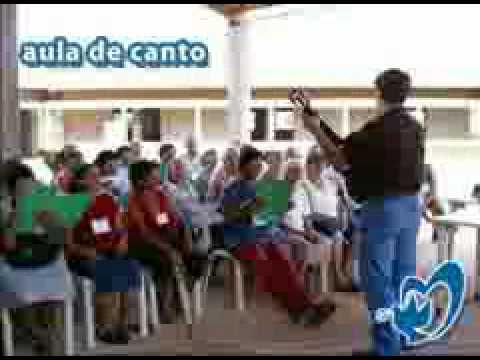 Lar Esperança de São José do Rio Preto - 15 anos