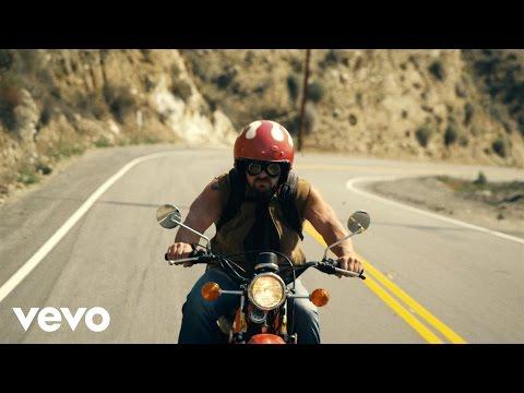 Tekst piosenki Nickelback - Get 'Em Up po polsku
