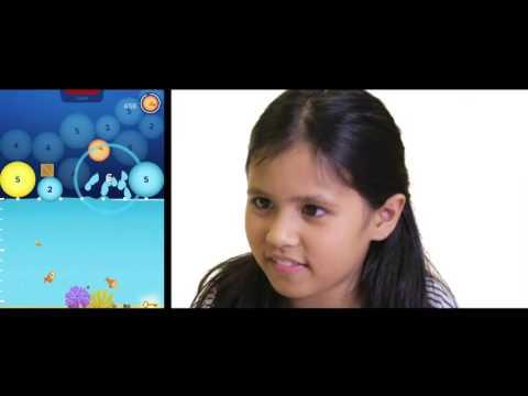 Conoce Osmo, Kit Genius para niños.