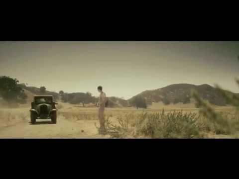 The Spoils of Babylon International Promo