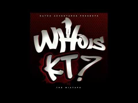 MC KT 唐嘉麟 - 見工(Who Is KT?)