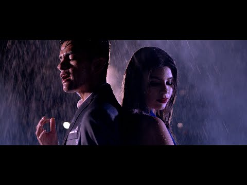 Lluvia En Tus Pestañas (Video Oficial) - Virlan Garcia