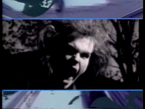 Skinny Puppy - Dig It lyrics