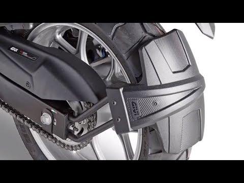 Vexo Motosiklet Telefon Tutucu