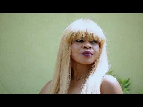 Spoilt Child ( Sassy )  Latest Yoruba Movie 2017 | Damola Olatunji | Funsho Ademola | Jaiye Kuti