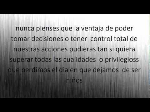 adolescencia - Miguelito Ft. Kendo Kaponi - La Adolescencia {LeTrA} (C) 2012 con letra .. Dale Me Gusta.. Comenta.
