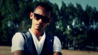 New Ethiopian Techno Music By Temesgen Tafesse - Atmeri [Official Music Video]