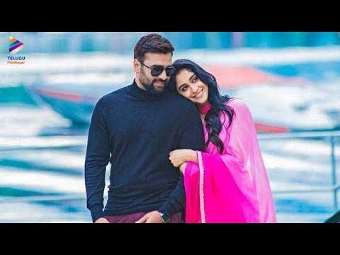 Balakrishnudu Movie Deleted Song | Ardharathri Video Song | Nara Rohit | Regina
