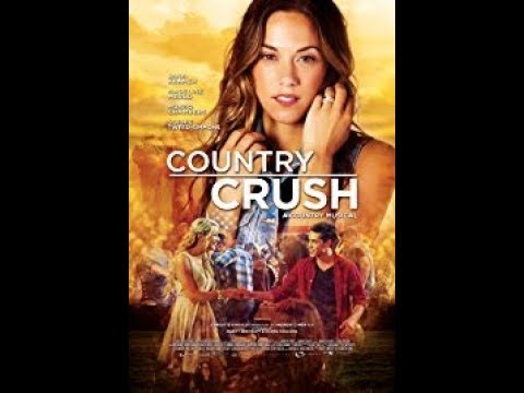 Hallmark Country Crush 2018