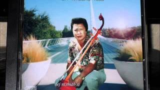 Hmong sad xim xaus music by - Dej Ntshiab Si - Raj Hmoob Lees