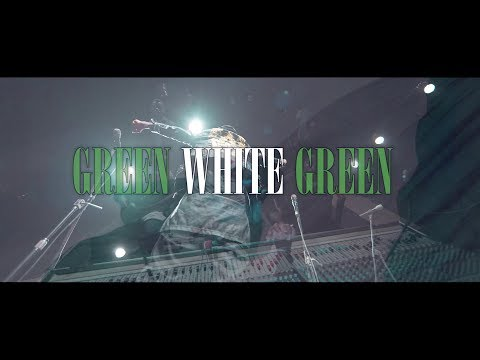0 VIDEO: Tunde & Wumi Obe (T.W.O)   Green White Green ft. 2Face Wumi Obe Tunde Obe T.W.O 2face