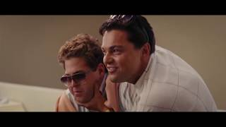 Jan 30, 2014 ... The wolf of wall street: LUDES ..... the beginning always makes me laugh, i think nit's Jonah's face and that weird opera song XDufeff. Read more.