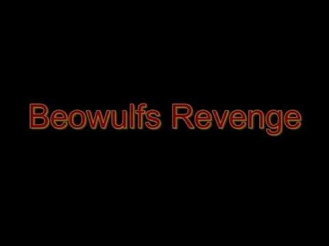 beowulfs revenge