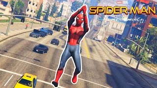 GTA 5 Spiderman Mod GTA5 Mods Spider-man Homecoming Marvel Mod best superhero epic funny moments gameplay showcase epic battle Iron man vs Spiderman Outfits skins mods from the movie Spider-man: Homecoming 2017 movie Trailer Skin Captain America Civil War Team Remake on GTAV Venom mod spider vs the green goblin w The flash mod The amazing spiderman vs deadpool vs carnage vulture tinkerer new spidey suit OMG! Spiderman in Los Santos Prochainement GTA 5 Mod Thor Ragnarok Mod Thor vs Hulk Zombies Apocalypse. GTAOnline Parkour sword police attack showcase Gameplay fait par Rockstar Editor de du jeu GrandTheftAuto5 Pc Mods Ironman the incredible hulkbuster antman GTA5Online Showcase Marvel skins & DC comics skins Epic Battle pour installer ce mode rien de plus facile how to install iron man mod script by TJulioNIB easy placer le dans les folder suiant sur GrandTeftAutoV ou sur steam common si vous posséder le jeu sur steam. N'oubliez pas que le nouveaux DLC de GTAOnline 5 Executives and Other Criminals Truands en col blanc. N'oubliez pas Grand Theft Auto Liberty City Stories sur mobile je ferai un Walkthrough playthrough aussi sur GTA San Andreas en PS4 mais aussi GTA5 mod superman The Flash mod et plein d'autre mod WTF! Si bien-sure les moddeur de GrandTheftauto5 se magne un peu, s'il vous plait n'utiliser pas les MODs sur GTA Online c'est tres dangereux! Vous risquerez de perdre votre Avatar du multi et de tout recommencer depuis le début :( Par contre GTA 5 Trainer Mod Native Trainer c'est inoffensive c possible de l'utiliser dans le GTAOnline que vous soyez en solo ou multi / online ou offline ca marche :) La Vidéo GTA 5 mod Funniest moments montage est en 1080p HD 60FPS.  N'oubliez pas qu'il y a une fiche en-haut a droite de cette vidéo elle y contien des playlist sur GTA 5 Online Funny Moments, GTA 5 Funny Moments, avec un petit peu de GTA Captain America GTA Thor GTA4 IV EFLC TBOGT Mods Funny Moments.   Playlist:GTA Mods Marvel The Avenger: https://goo.gl/uZguXIGTA 5 Online Funny Moments: https://goo.gl/Dh5Y9FGTA 5 Mod DEADPOOL: https://goo.gl/NfYllOGTA 5 Justice League Batman Mod: https://goo.gl/BcpIBXGTA 5 Mod X-men Wolverine Logan: https://goo.gl/omu4ojGTA 5 Mod Star Wars: https://goo.gl/1v7n65GTA 5 Mod Transformers: https://goo.gl/YFEMZpMusic By:Afro Trap - MHDAlonzo - Feu D'artificeGradur feat Ixzo - On est pas tout seulSCH - CielEugène - Mario remix Sponge Bob Remixlynn - Boulangerie N'hésitez pas a Aimer, Commenter, Partager... ce sont toutes des activités super sociale.▼▼▼Follow me Guys:▼▼▼Twitter: http://bit.ly/1paV2hlFacebook: https://goo.gl/37Au5uSnapchat: https://goo.gl/Y39JNlSoundCloud: https://goo.gl/rpn1HSInstagram: https://goo.gl/ktNZeqTwitch: http://bit.ly/1zUGO7VFollow me Bro: http://bit.ly/1lAVZdQMa config optimal pour le GTA5 (GTAV 4k Specs) :- Intel Core i7-5930k- Carte Mere Asus x99 Deluxe- 32 GB Ram G.Skill Ripjaws 4 Blue DDR4 2666mhz- GPU Nvidia Asus GeForce GTX 1080 ti Sli- Alimentation Corsair RM1000 Modulaire 80 Plus Or- Water Cooling Cooler Master Nepton 240M- Boitier Cooler Master Cosmos 2- 2 Kingston SSDNow V300 120Gb- 2 HDD WD Caviar Black 1TB SATA3 - Toshiba DT01ACA300 3TB SATA3 - Lecteur/Graveur DVD Liteon iHAS124-14 SATA OEM- OS Windows 7 Edition Integrale 64bitEnjoy ;)