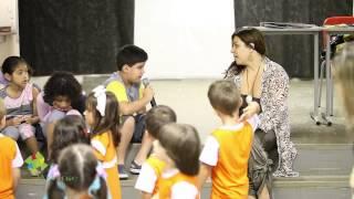 ARVENSE - ENCONTRO COM A ESCRITORA ALESSANDRA ROSCOE