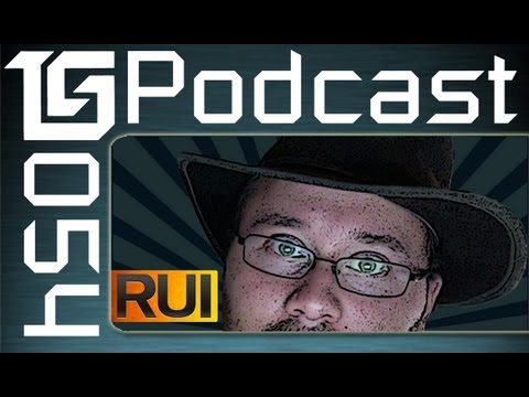 tgs - Welcome to another TGS Podcast, this week Rurikhan stops by to talk shop with your hosts TotalBiscuit, Jesse Cox and Dodger! Subscribe to TGS for new Podcast...