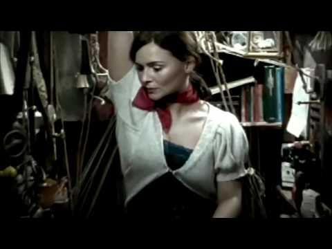 Emiliana Torrini - Heartstopper - HD