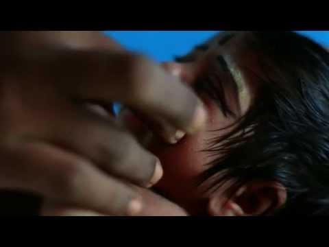 Video Laali Laali Song by Deepthy download in MP3, 3GP, MP4, WEBM, AVI, FLV January 2017