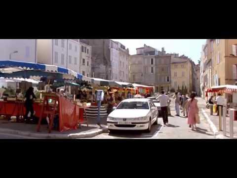 taxi 1 full movie
