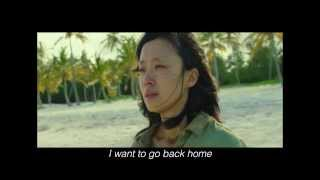Nonton Way Back Home (집으로 가는 길) - Teaser Trailer with English Subtitles [HD] Film Subtitle Indonesia Streaming Movie Download