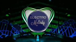 ∆ Support the Artist ∆➡ CVRSE  :_  https://m.soundcloud.com/curse••••••••••••••••••••••••••••••••••••••••••••••⚫~Electro Melody~⚫Twitter:_ https://twitter.com/h43510792Facebook:_ https://www.facebook.com/Electro-Melody-1798634503722654/Instagram:_ https://www.instagram.com/electro_melody/•••••••••••••••••••••••••••••••••••••••If you need to remove the song from my channel please email me .⚪•••••••••••••••Keywords:_remix 2017remix mp3remix os for pcremix os playerremixlivetrap citytrapeziumtrapeziustrappedtrapped inntrapstertrap nation don't let me downtrap nation downloadtrap nation i'd like to change the worldtrap nation i'd love to change the worldtrap nation i'd love to change the world 1 hourtrap nation i'd love to change the world downloadtrap nation i'm blue downloadtrap nation logotrap nation logo makertrap nation mp3 downloadtrap nation wikipediatrap nation don't let me downtrap nation downloadtrap nation i'd like to change the worldtrap nation i'd love to change the worldtrap nation i'd love to change the world 1 hourhelp me help you