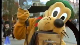 Video VHS Openings - Disney's Pinocchio (1995, UK) MP3, 3GP, MP4, WEBM, AVI, FLV Oktober 2018