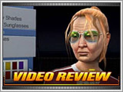 preview-Karaoke Revolution Review (IGN)