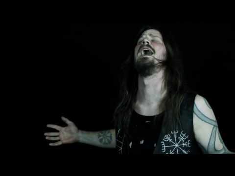 Ereb Altor - En Synd Svart Som Sot (Official Video)