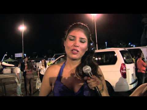 Video Invitación de Alcaldesa Karen Rojo Venegas al Festival de Antofagasta download in MP3, 3GP, MP4, WEBM, AVI, FLV January 2017