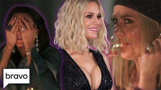 Video Dorit Kemsley's Most Unforgettable Moments on RHOBH | Bravo MP3, 3GP, MP4, WEBM, AVI, FLV Februari 2019