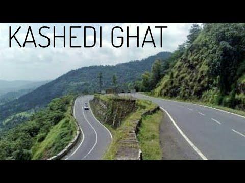 Video Kashedi ghat full mumbai goa highway download in MP3, 3GP, MP4, WEBM, AVI, FLV January 2017