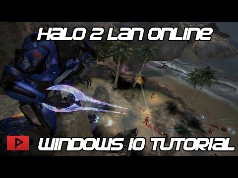 Halo 2 For Windows 7 Full Version