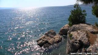 Omis Croatia  City pictures : Omiš Croatia