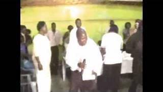 LUO Gospel Song Video 1 Extravaganzer Praise From GULU Uganda .