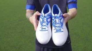 adidas Messi 15.4 Street B23781