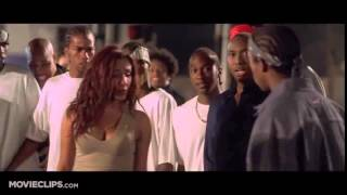 Nonton The Fast & The Furious - Monica disses Ja Rule Film Subtitle Indonesia Streaming Movie Download