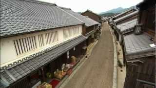 Mie Japan  City new picture : Mie sightseeing - Go! Central Japan - Mie - cn