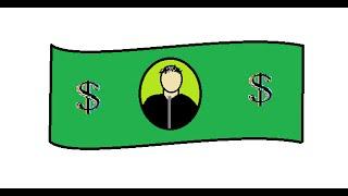 O que há de vantagens e desvantagens na alta do dólar? Você encontra aqui, num vídeo super rápido e informativo. --------------------------------------------...