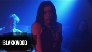 Viktor Sheen Offline rap music videos 2016