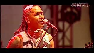 Video [Live] Marjinal Beraksi - Marsinah Live | Blaut Mike Taring Bobbi | Taring Babi | Lagu Untuk Buruh MP3, 3GP, MP4, WEBM, AVI, FLV Maret 2019
