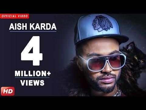 Video Sukhe Muzical Doctorz Ft Shrey Sean || Aish Karda (Full Video) Latest Punjabi Songs 2017 | GeetMP3 download in MP3, 3GP, MP4, WEBM, AVI, FLV January 2017